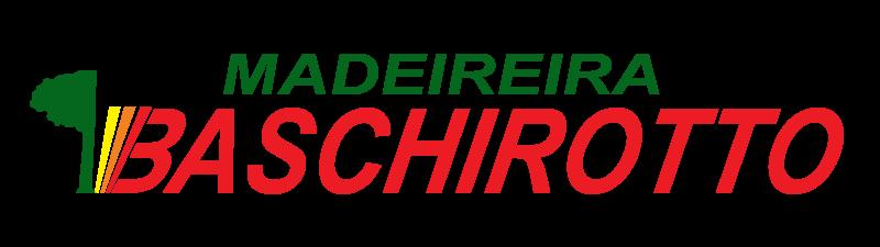 Logo Marca Madeireira Baschirotto
